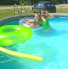 Hannawa-Falls-pool-girls.png