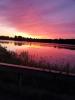 Hannawa-Falls-sunrise.png