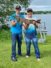 Hannawa-fish-kids.png