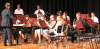 Harrisville band.png