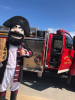 Harrisville-Pirate-Parade.png