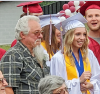 Harrisville-family-grad.png