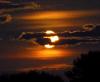 Harvest-moon-Madrid.png