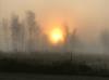 Helena-sunrise-fog.png