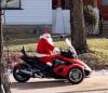Hermon-Santa-trike.png