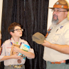 Hermon-cub-scout.png