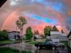 Hermon-rainbow.png