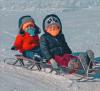 Hermon-sledding-kids.png