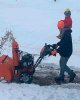 Hermon-snow-blower.png