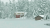 Hermon-snow-house.png
