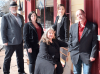 Heuvelton-Bluegrass.png