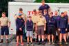 Heuvelton-Boy-Scout-trip.png