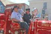 Heuvelton-fire-truck.png