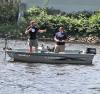 Heuvelton-fishing-best.png