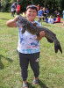 Heuvelton-fishing-derby-catfish.png
