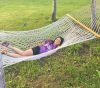 Heuvelton-hammock.png