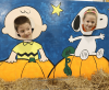 Heuvelton-museum-Pumpkin-Fest-Charlie-Brown-Snoopy.png