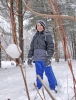 Heuvelton-snow-day.png