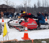Heuvelton-snowmobile.png