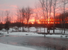 Heuvelton-sunset1.png