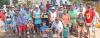 Higley-Islands-race.png