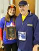 Hobble-Gobble-Run-Award.png