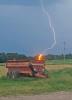 Hopkinton-lightning.png