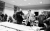 Hopkinton-meeting.png