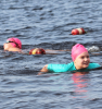Hospice-Swim-a-Mile-2-girl-swimmers.png