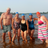 Hospice-Swim-a-Mile-5-swimmers.png