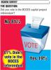 ID-Survey-O24-web.png