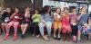 Ice-cream-Norwood.png