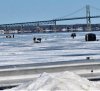 Ice-fishing-Ogdensburg.png