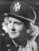 Jane-Wranesh-obituary-picture.png
