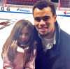 Jordan-Greenway-and-Maria.png