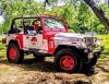 Jurassic-Park-jeep.png