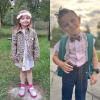Kindergarten-cousins-Potsdam-DeKalb.png