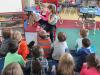 Kindergarten-reader-Potsdam.png