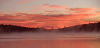Lake-Ozonia-sunrise.png