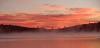 Lake-Ozonia-sunrise.png
