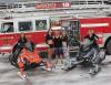 Lawrenceville-Bikini-snowmobile.png