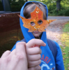 Leaf-face-Potsdam.png