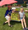 Lemonade-Stand-madrid-waddington.png