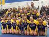 Lisbon Cheerleaders.png