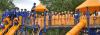 Lisbon-graduation.png