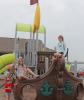 Lisbon-kids-at-Waddington-playground.png