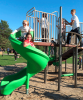 Lisbon-playground-2col.png