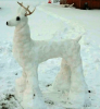 Lisbon-snow-deer.png