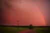 Lisbon-storm-rainbow.png