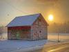 Lisbon-winter-barn.png